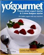 yogurtstarter