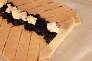 Puff Danish Pastry10