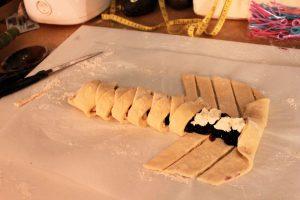 Puff Danish Pastry11