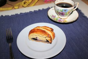 Puff Danish Pastry19