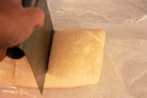 Puff Danish Pastry3jpg