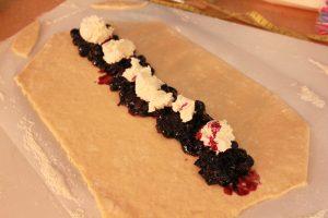 Puff Danish Pastry7