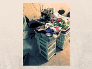 TicTacToe scraps ,Blog pic