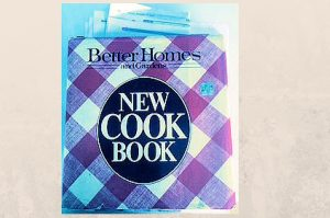 cookbook 1280x851